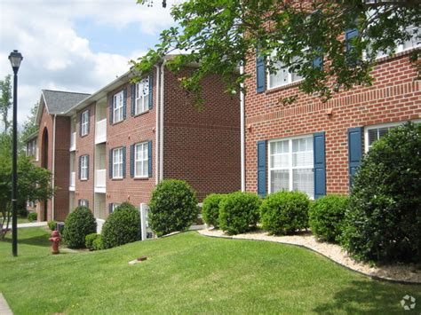 one bedroom apartments greenville nc home design