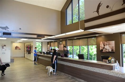 animal care center  plainfield kremer veterinary services