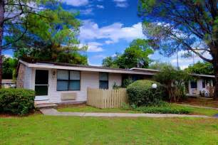 Utilities Included Apartments Brandon Fl by Lakewood Apartments Rentals Brandon Fl Apartments