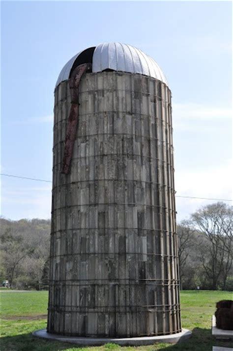 images   silos  pinterest grain silo