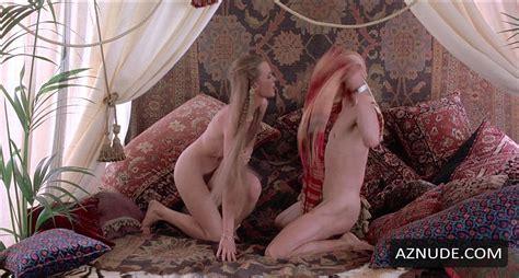 MICHELLE PHILLIPS Nude AZNude