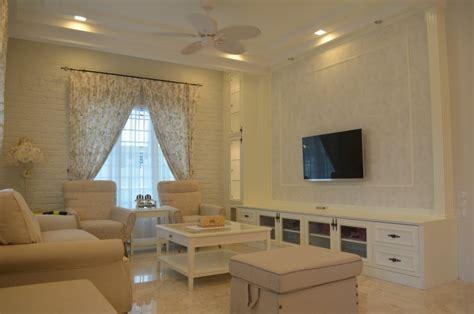 my home interior my home interior design semi d taman ipoh