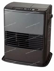Darty Chauffage D Appoint : installation climatisation gainable meilleur chauffage d ~ Dailycaller-alerts.com Idées de Décoration