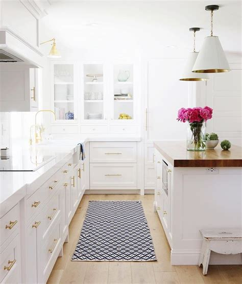 white kitchen design images best 25 slate countertop ideas on 1368
