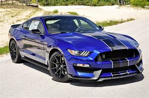2015 Ford Mustang Shelby GT350 Shelby GT350 Track Package Stock # 5958 for sale near Lake Park ...