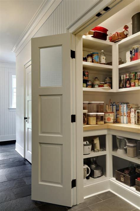 Pantry Design Ideas Small Kitchen 53 Mind Blowing Kitchen Pantry Design Ideas Home