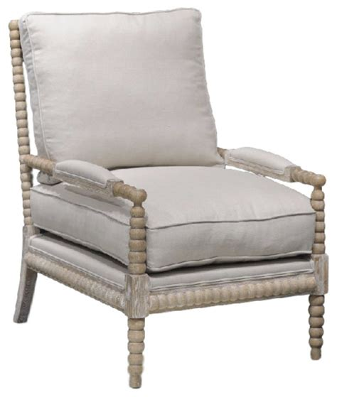 rupert armchair traditional armchairs and accent