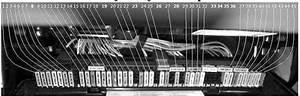 Bmw 5-series  E39  1996  U2013 2003   U2013 Fuse Box Diagram