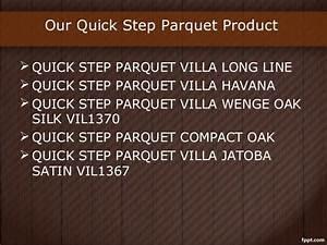Parquet Quick Step Avis : avis parquet quick step best sol stratifie stratifiac ~ Premium-room.com Idées de Décoration