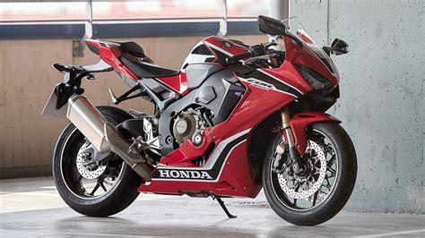 2019 honda 1000rr boon siew honda launches 2019 honda pcx hybrid 2019 honda