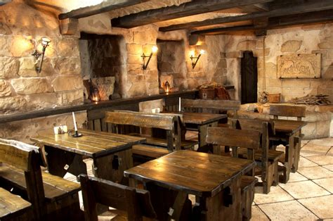 bouillon blanc en cuisine cuisine medievale menu traiteur en camion cuisine mobile