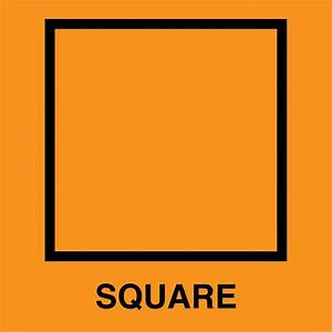 Square Song - YouTube
