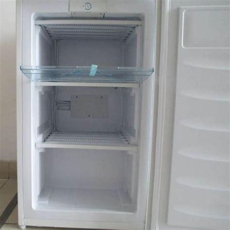 Freezer A Cassetti No by Congelatore A Cassetti Congelatore Verticale Cassetti