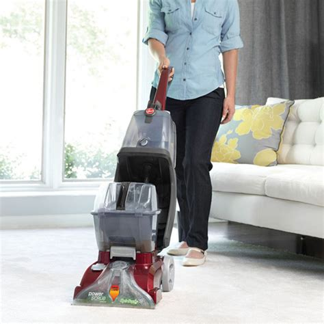 Carpet Cleaners West Palm Beach   Carpet Stores West Palm Beach To Carpet Runners Brand New