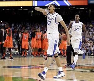 Foot Locker NBA Draft 2012 Preview – Foot Locker Blog