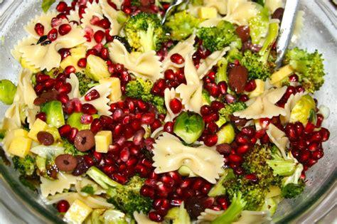 real food holiday recipes christmas hanukkah new year