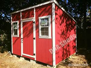 backyard storage sheds playhouses build for you new With backyard barns san antonio tx