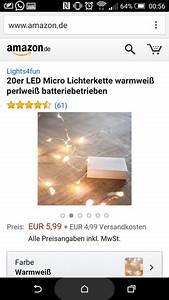 Außenbeleuchtung Mit Fernbedienung Steuern : batteriebetriebene led kette mit fernbedienung steuern ~ Watch28wear.com Haus und Dekorationen