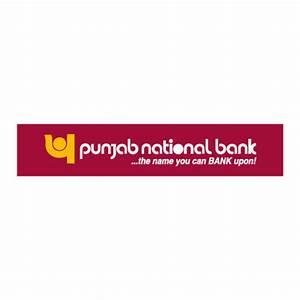 Punjab National Bank PNB vector logo (.AI) - LogoEPS.com