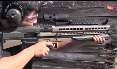 Tactical Shotgun Utas Uts Wallpapers 4k Desktop