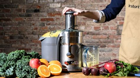 reviewed outdoors juicers right