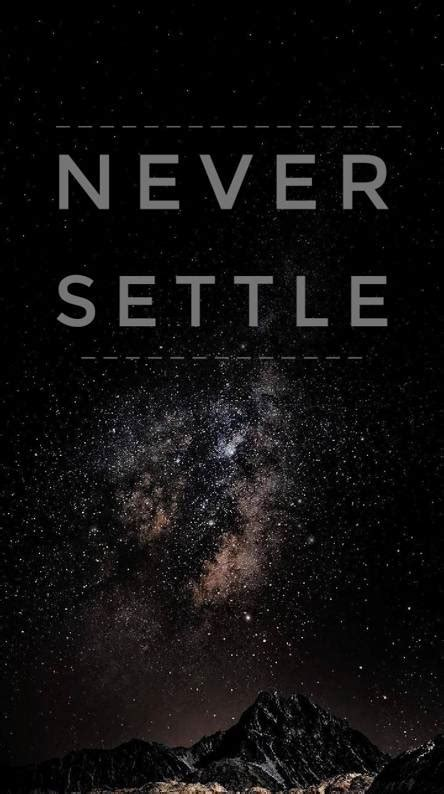 settle wallpapers   zedge
