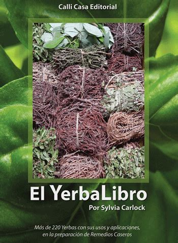 14696 Herbs Of Mexico Coupon by Books Health Literature Herbs Of Mexico Health