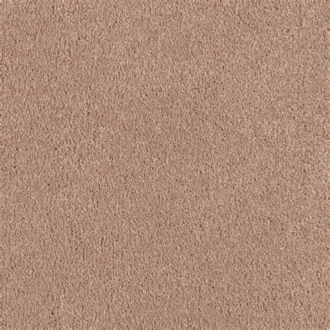 home depot ceiling carpet sle velocity i color suede texture 8 in