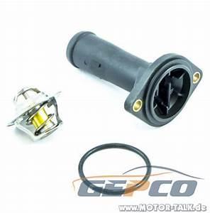Thermostat Golf 4 : 1 9 tdi alh thermostat wechseln vw golf 4 ~ Gottalentnigeria.com Avis de Voitures