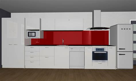 Pre Assembled Kitchen Units by Pre Assembled Kitchens Perth Kitchens For Diy Installation