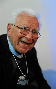 Murray Gell-Man... Murray Louis Quotes