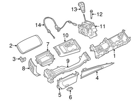 honda 1 6 vtec engine honda b engine build wiring diagram
