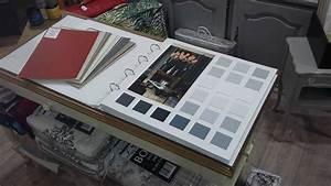 peintures ressource nouveautes kreative deco With attractive couleur de peinture de salon 6 nouveau nuancier ressource kreative deco