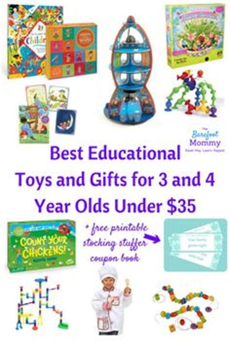 gift ideas for under 4 year old 1000 images about gifts for 4 year boys on playmobil lego duplo and pirate