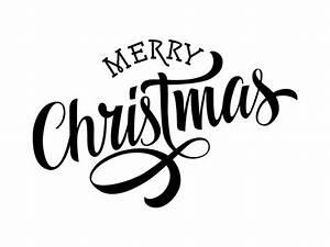 Merry Xmas Schriftzug : frohe weihnachten schriftzug download der kostenlosen vektor ~ Buech-reservation.com Haus und Dekorationen