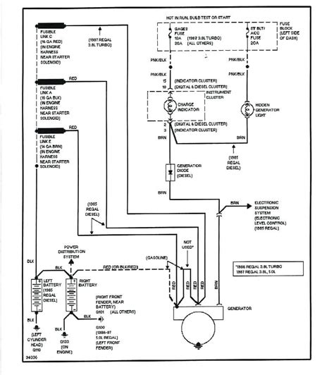 2003 Buick Rendezvou Wiring Diagram by Buick Rendezvous Dash Wiring Diagram Schematic Symbols