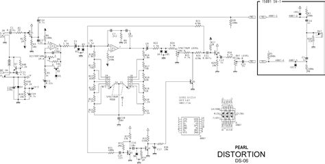 Clarion Dxz655mp Wiring Diagram by Wrg 5531 A Wiring Diagram For Fender Malmsteen