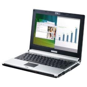 msi pr210 notebook windows xp vista drivers applications manuals notebook drivers