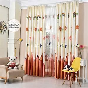 rideaux chambre bebe couleur de chambre pour un garcon de With rideaux pour chambre d enfant