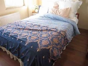 Dorm Comforter Sets Twin XL