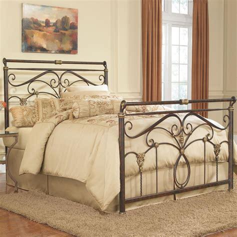 beds headboards bedroom furniture  home depot