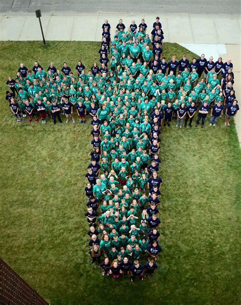 st philips catholic school st philips catholic church bemidji mn