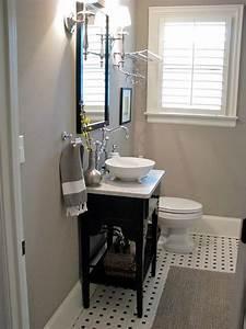 Dekoration Gäste Wc : guest bathroom in 2019 g ste wc badezimmergestaltung wohnzimmereinrichtung und badezimmer ~ Buech-reservation.com Haus und Dekorationen
