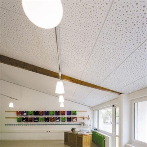 faux plafond acoustique knauf dalle de plafond d 233 montable knauf danoline unity 8 15 20 bord e belgravia plafond