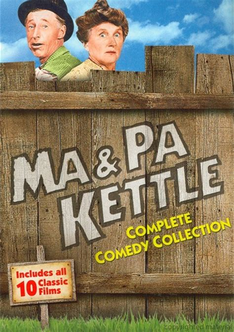 comedy ma collection pa kettle complete dvd tcm dvds main movie marjorie universal wishlist
