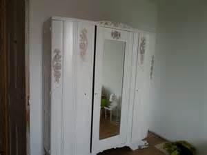 mon chambre chambre mon pe monde a moi design de maison