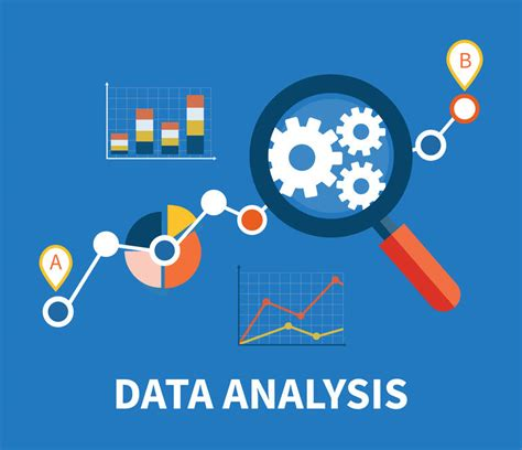 Why your data analysis may be doomed from the start ...
