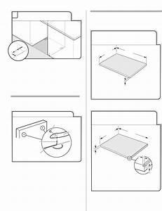 Page 39 Of Kitchenaid Dishwasher Kude70fvpa User Guide