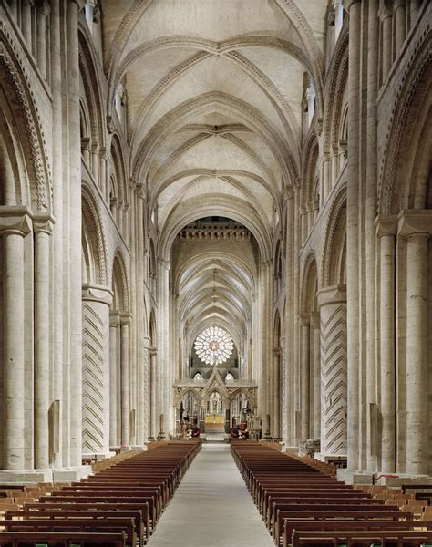 tempting  bulldoze   cathedrals    bad