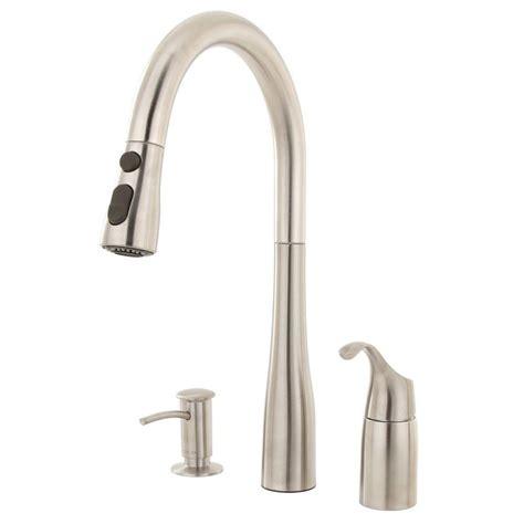 Home Decor Amusing Kohler Kitchen Faucets Plus Simplice